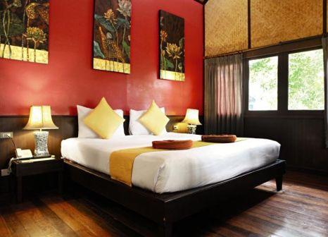 Hotelzimmer mit Tauchen im Pinnacle Samui Resort & Spa