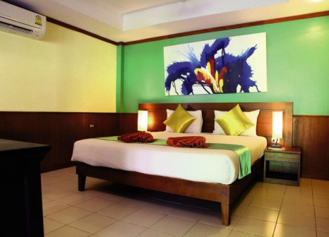 Hotel Pinnacle Samui Resort & Spa 139 Bewertungen - Bild von FTI Touristik