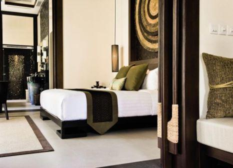 Hotel Banyan Tree Samui 7 Bewertungen - Bild von FTI Touristik