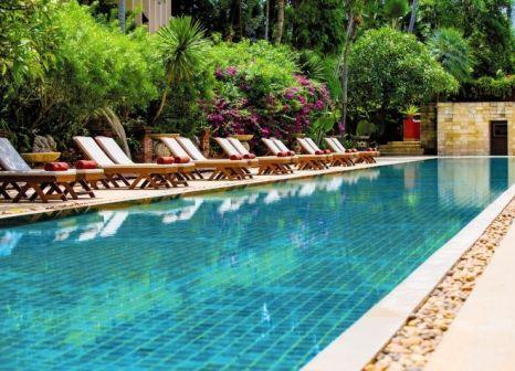 Hotel Renaissance Koh Samui Resort & Spa in Ko Samui und Umgebung - Bild von FTI Touristik