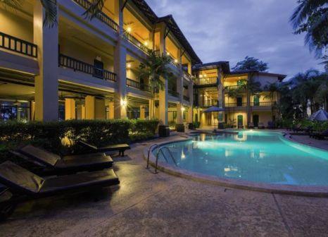 Hotel Suwan Palm Beach Resort günstig bei weg.de buchen - Bild von FTI Touristik