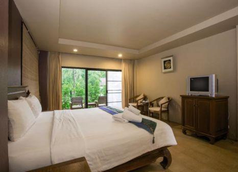 Hotelzimmer im Suwan Palm Beach Resort günstig bei weg.de
