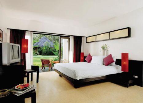Hotel Haadson Resort Khao Lak 31 Bewertungen - Bild von FTI Touristik