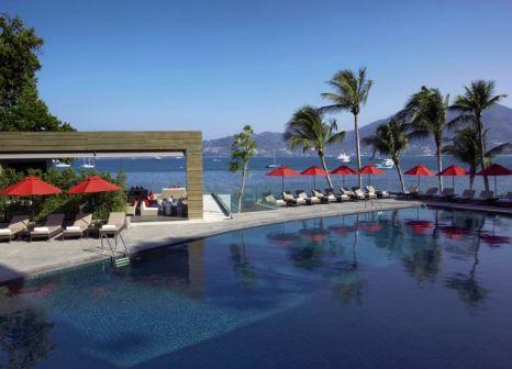 Hotel Amari Phuket günstig bei weg.de buchen - Bild von FTI Touristik