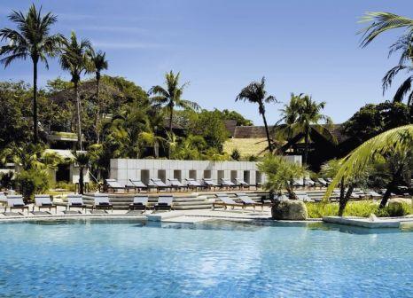 Hotel The Slate 33 Bewertungen - Bild von FTI Touristik
