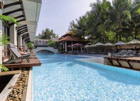 Hotel Khaolak Oriental Resort 90 Bewertungen - Bild von FTI Touristik