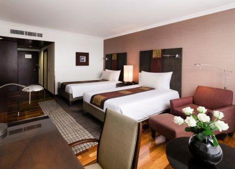 Pullman Bangkok Hotel G 20 Bewertungen - Bild von FTI Touristik