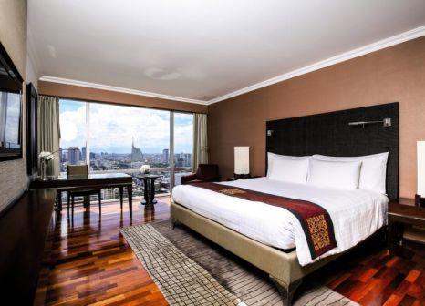 Pullman Bangkok Hotel G in Bangkok und Umgebung - Bild von FTI Touristik