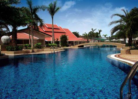 Hotel Thai Garden Resort 186 Bewertungen - Bild von FTI Touristik