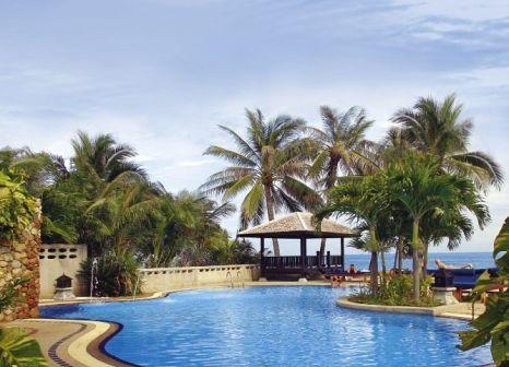 Hotel Rummana Boutique Resort & Spa in Ko Samui und Umgebung - Bild von FTI Touristik