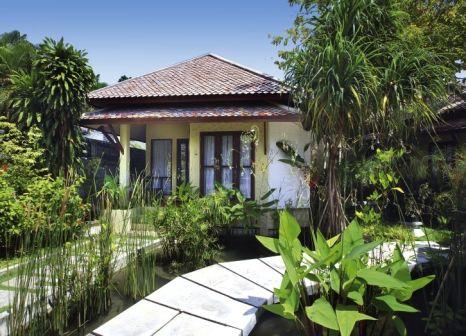 Hotel Rummana Boutique Resort & Spa günstig bei weg.de buchen - Bild von FTI Touristik