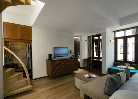 Hotel Let's Sea Hua Hin Al Fresco Resort 4 Bewertungen - Bild von FTI Touristik