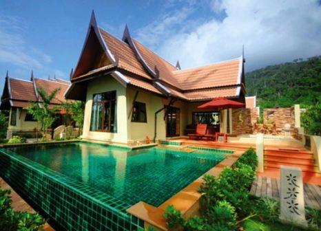 Hotel Koh Chang Paradise Resort & Spa 50 Bewertungen - Bild von FTI Touristik