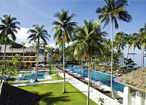 Hotel The Emerald Cove Koh Chang in Zentralthailand - Bild von FTI Touristik