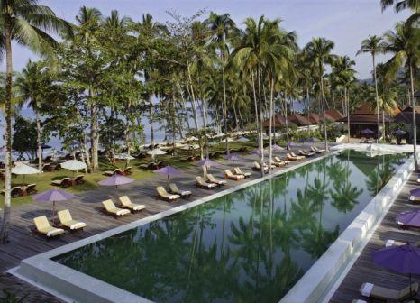 Hotel The Emerald Cove Koh Chang 16 Bewertungen - Bild von FTI Touristik