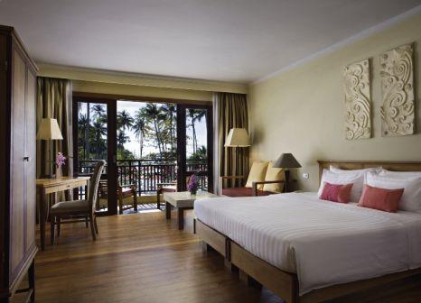 Hotelzimmer im The Emerald Cove Koh Chang günstig bei weg.de