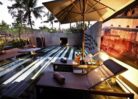 Hotel The Slate in Phuket und Umgebung - Bild von FTI Touristik