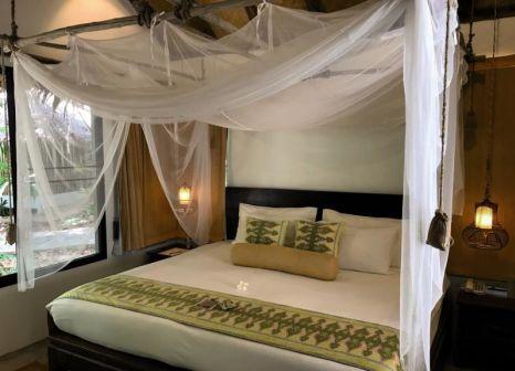 Hotelzimmer im Koh Yao Yai Village günstig bei weg.de