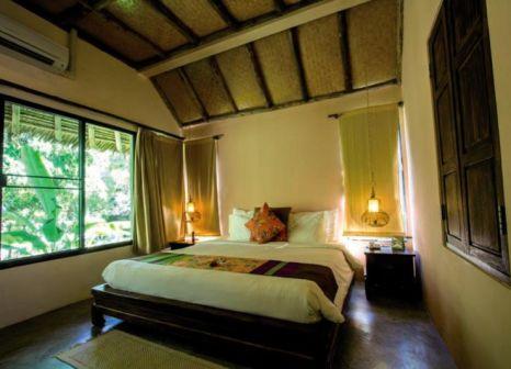 Hotelzimmer mit Fitness im Koh Yao Yai Village