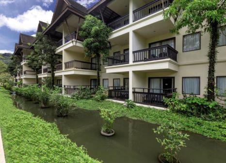 Hotel Seaview Resort Khao Lak günstig bei weg.de buchen - Bild von FTI Touristik