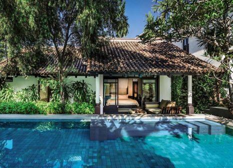 Hotel Le Méridien Koh Samui Resort & Spa günstig bei weg.de buchen - Bild von FTI Touristik