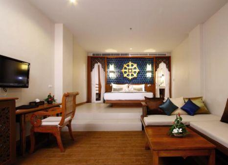 Hotelzimmer im Rawai Palm Beach Resort günstig bei weg.de