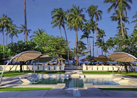 Hotel The Emerald Cove Koh Chang günstig bei weg.de buchen - Bild von FTI Touristik