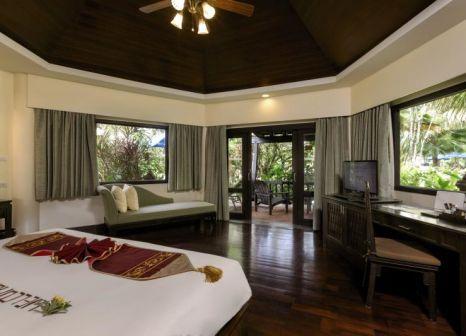 Hotel Seaview Resort Khao Lak 111 Bewertungen - Bild von FTI Touristik