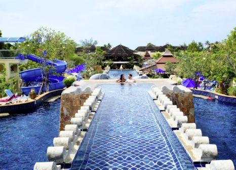 Hotel Seaview Resort Khao Lak in Khao Lak - Bild von FTI Touristik