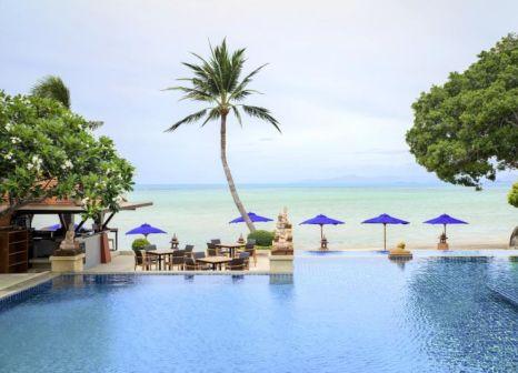 Hotel Renaissance Koh Samui Resort & Spa 36 Bewertungen - Bild von FTI Touristik