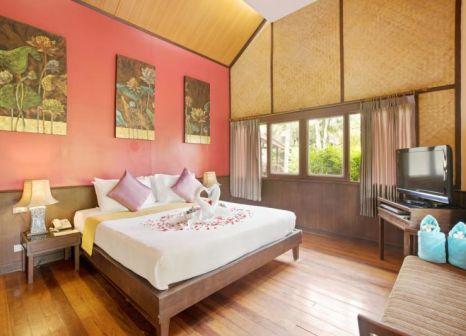 Hotel Pinnacle Samui Resort & Spa in Ko Samui und Umgebung - Bild von FTI Touristik