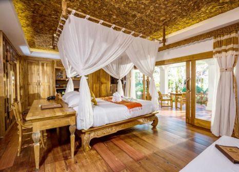 Hotelzimmer im Santhiya Tree Koh Chang Resort günstig bei weg.de