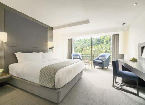 Hotel Movenpick BDMS Wellness Resort Bangkok 17 Bewertungen - Bild von FTI Touristik