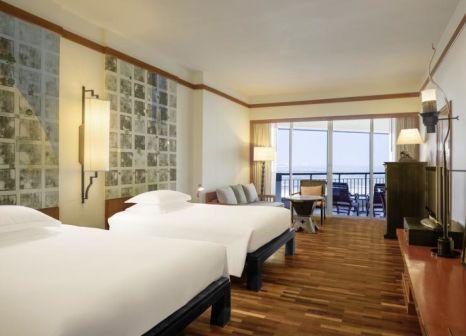 Hotel Hilton Hua Hin Resort & Spa 72 Bewertungen - Bild von FTI Touristik