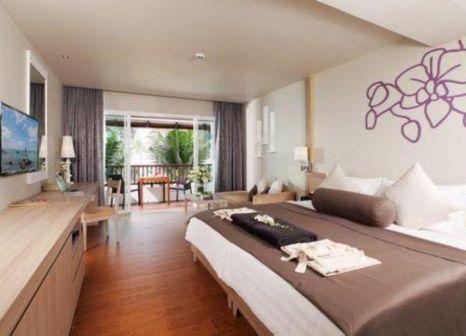 Hotel Sensimar Khaolak Beachfront Resort günstig bei weg.de buchen - Bild von FTI Touristik