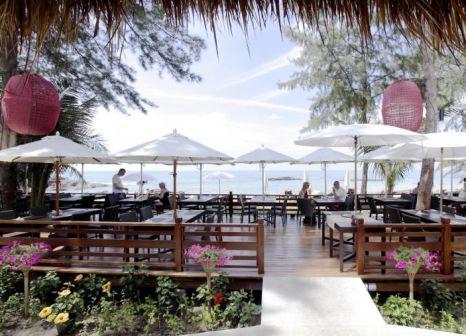 Hotel Sensimar Khaolak Beachfront Resort 59 Bewertungen - Bild von FTI Touristik