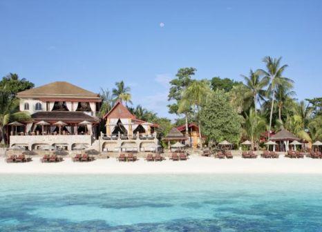 Hotel Zazen Boutique Resort & Spa 5 Bewertungen - Bild von FTI Touristik