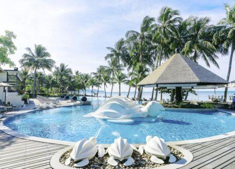 Hotel KC Grande Resort 42 Bewertungen - Bild von FTI Touristik