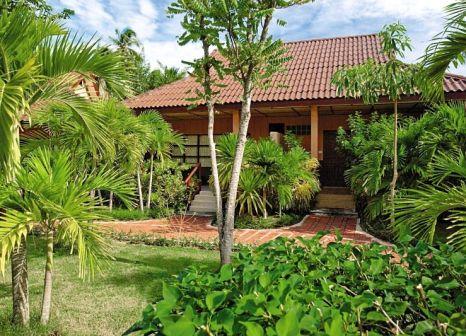 Hotel Pinnacle Samui Resort & Spa günstig bei weg.de buchen - Bild von FTI Touristik