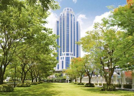 Hotel Sofitel Bangkok Sukhumvit 5 Bewertungen - Bild von FTI Touristik