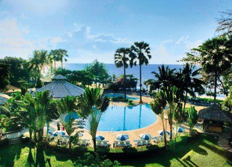 Novotel Rayong Rim Pae Resort Hotel 5 Bewertungen - Bild von FTI Touristik