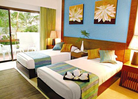 Hotelzimmer im Novotel Rayong Rim Pae Resort Hotel günstig bei weg.de