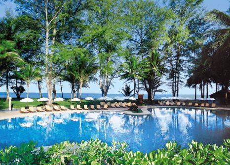 Hotel Dusit Thani Laguna Phuket 9 Bewertungen - Bild von FTI Touristik