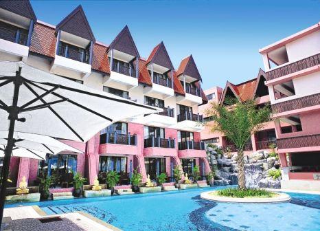 Seaview Patong Hotel 59 Bewertungen - Bild von FTI Touristik