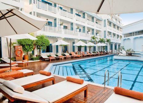 Andaman Seaview Hotel 34 Bewertungen - Bild von FTI Touristik