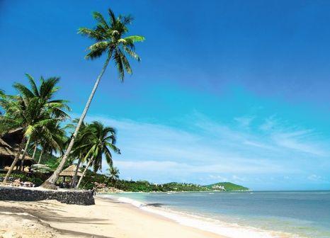 Hotel Nora Beach Resort & Spa 27 Bewertungen - Bild von FTI Touristik