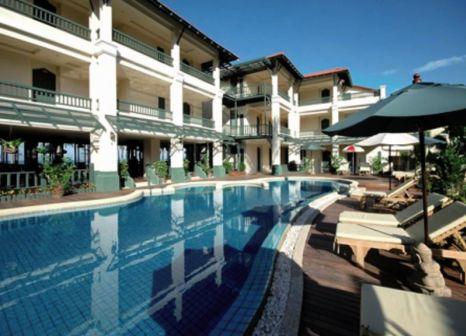 Hotel Suwan Palm Beach Resort 6 Bewertungen - Bild von FTI Touristik