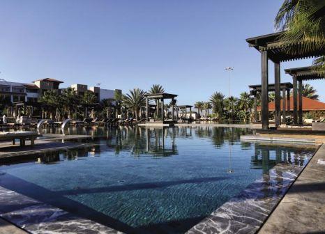Hotel Riu Palace Tikida Agadir 155 Bewertungen - Bild von FTI Touristik