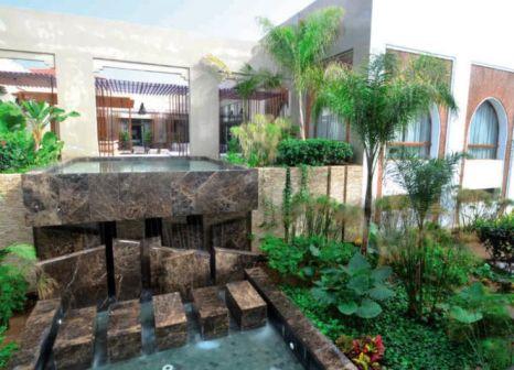 Hotel Riu Palace Tikida Agadir günstig bei weg.de buchen - Bild von FTI Touristik