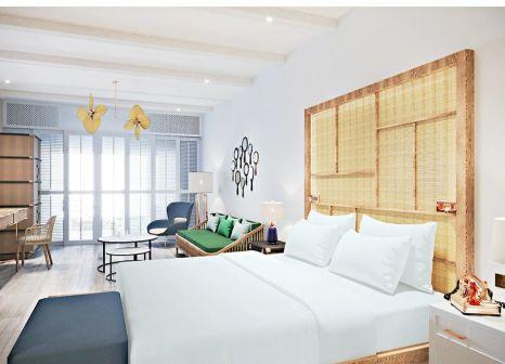 Hotelzimmer im Le Meridien Ile Maurice günstig bei weg.de